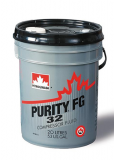 PURITY FG Compressor Fluid