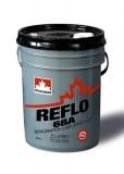 Reflo 68A