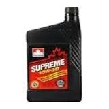 Supreme 10W-40