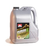 Duron E XL 15w-40